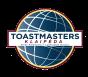 Toastmasters Klaipėda